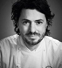 Thomas Dorfer (Küchenchef)