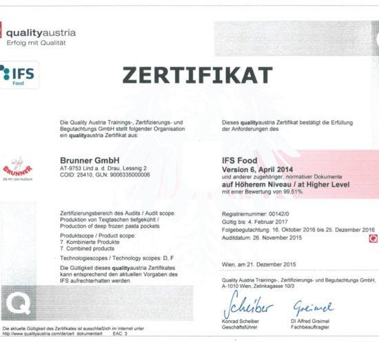 ifs-zertifikat-2016