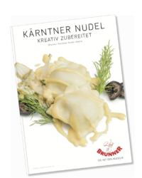 Cover-Kochbuch